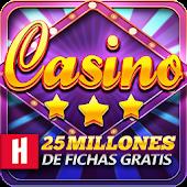 Casino guru cleopatra gratis sorteo slots en premios-680974