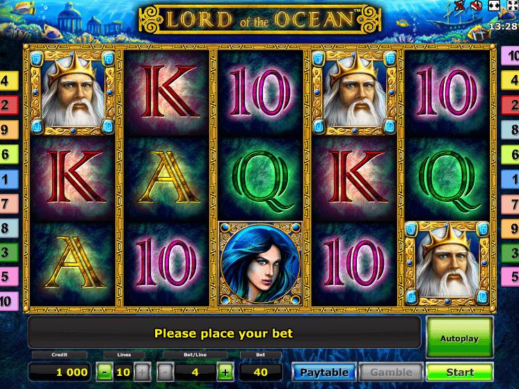 Casino en linea gratis Amaya Gaming-911181