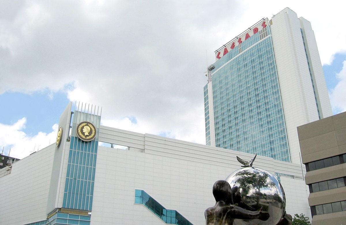 Ludopatia prevencion casino en Canadá-408232