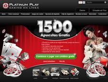 Casinos con créditos gratis online los mejores-385878