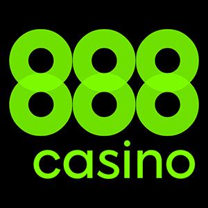 888 casino app bono sin deposito Bilbao 2019-532841