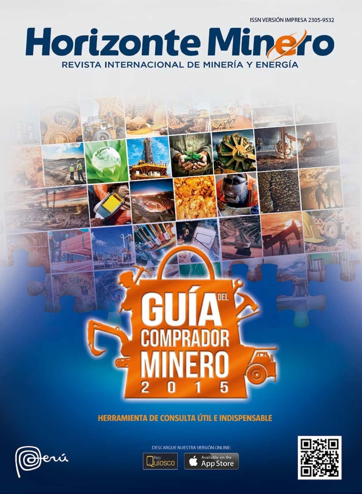 888 casino app los mejores on line de Belo Horizonte-221068