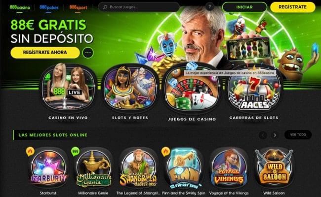 888 casino como conseguir apuestas gratis-548432