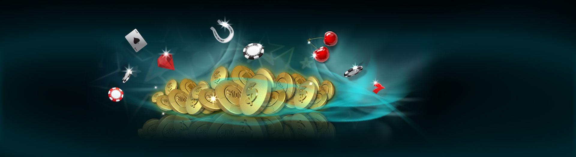 888 casino promotions el Gordo online-778180