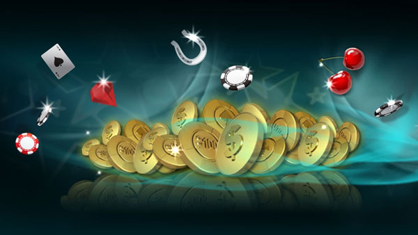 888 casino promotions el Gordo online-399731