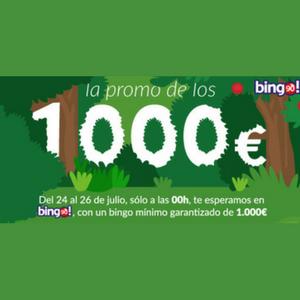 888 casino promotions online Córdoba opiniones-188662