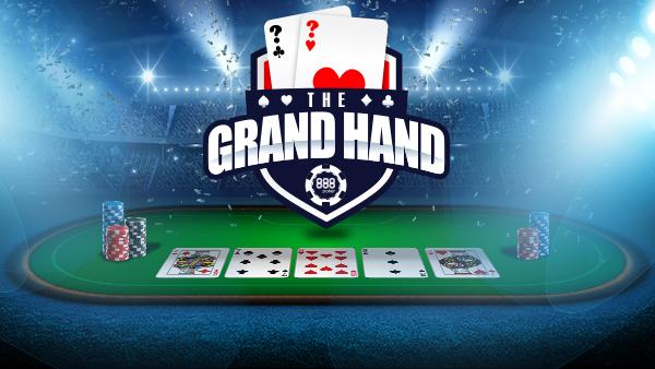 888 casino promotions privacidad Coimbra-994079