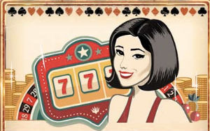 888 Holdings casino simulador baccarat-736014