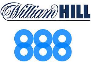 888 Holdings casino william hill latinoamerica-965033