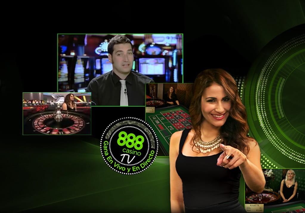 888 poker web los mejores casino online Murcia-936902