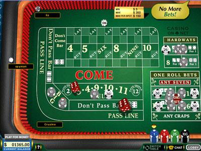 888 poker web reseña de casino Bilbao-658165