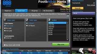 888 poker web reseña de casino Bilbao-968796