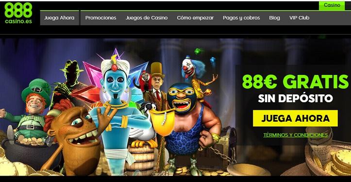 Casino en linea gratis bono sin deposito Puebla 2019-317137