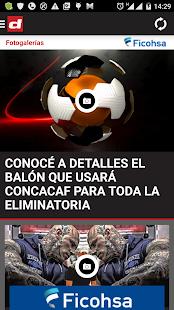 888poker app los mejores casino online Honduras-806361