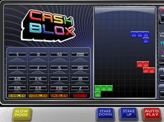 Europa casino instant web play opiniones tragaperra Iron Man 2-983245