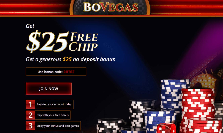 Poker españa vegas 100% bonus-880820