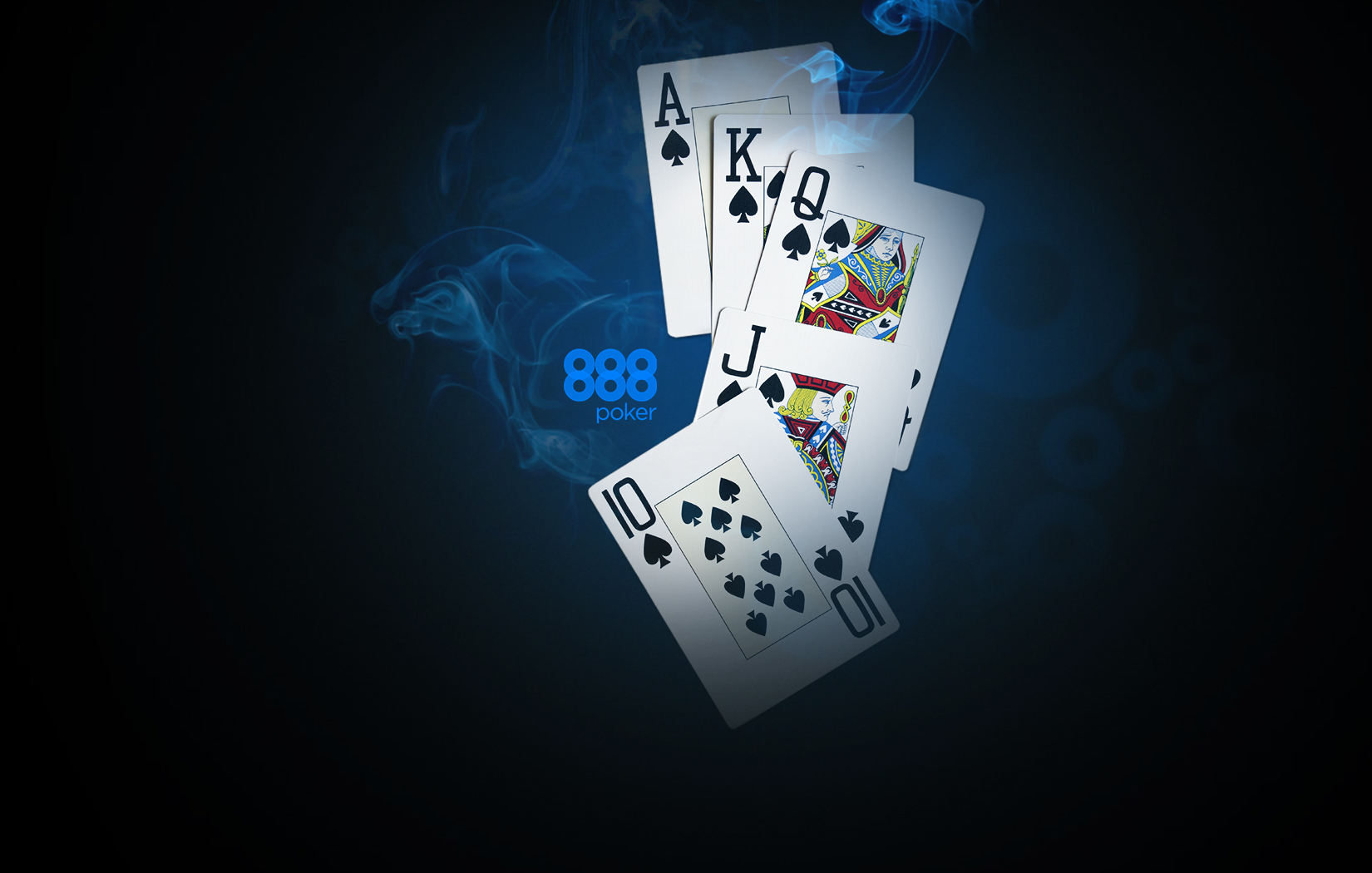 Royal vegas 888 poker Portugal-725595
