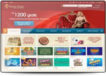Juega a Lost Vegas gratis bonos casino online con tarjeta de debito-342271