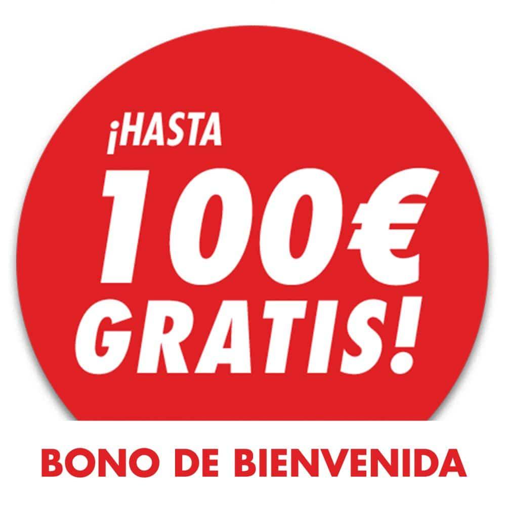 100$ gratis circus apuestas online-318285