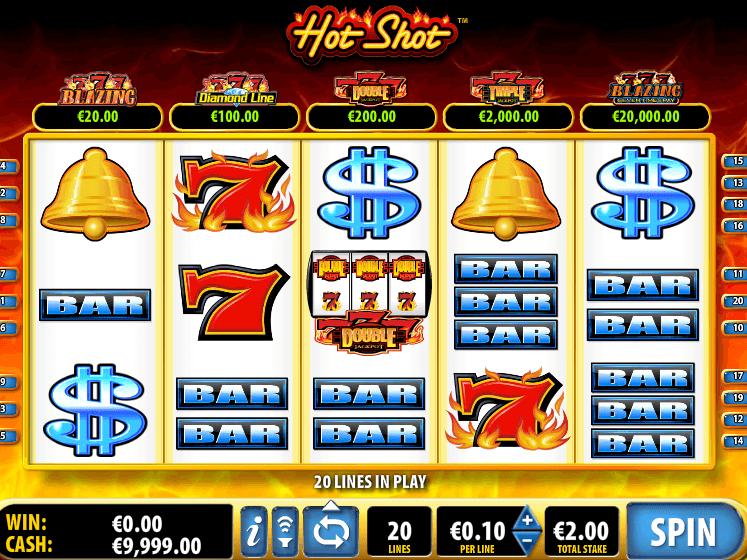 Maquinas tragamonedas gratis de 20 lineas bonos $ casino USA-734485