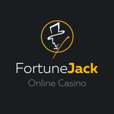 Casino Amatic Industries los mejores picks de apuestas-167936