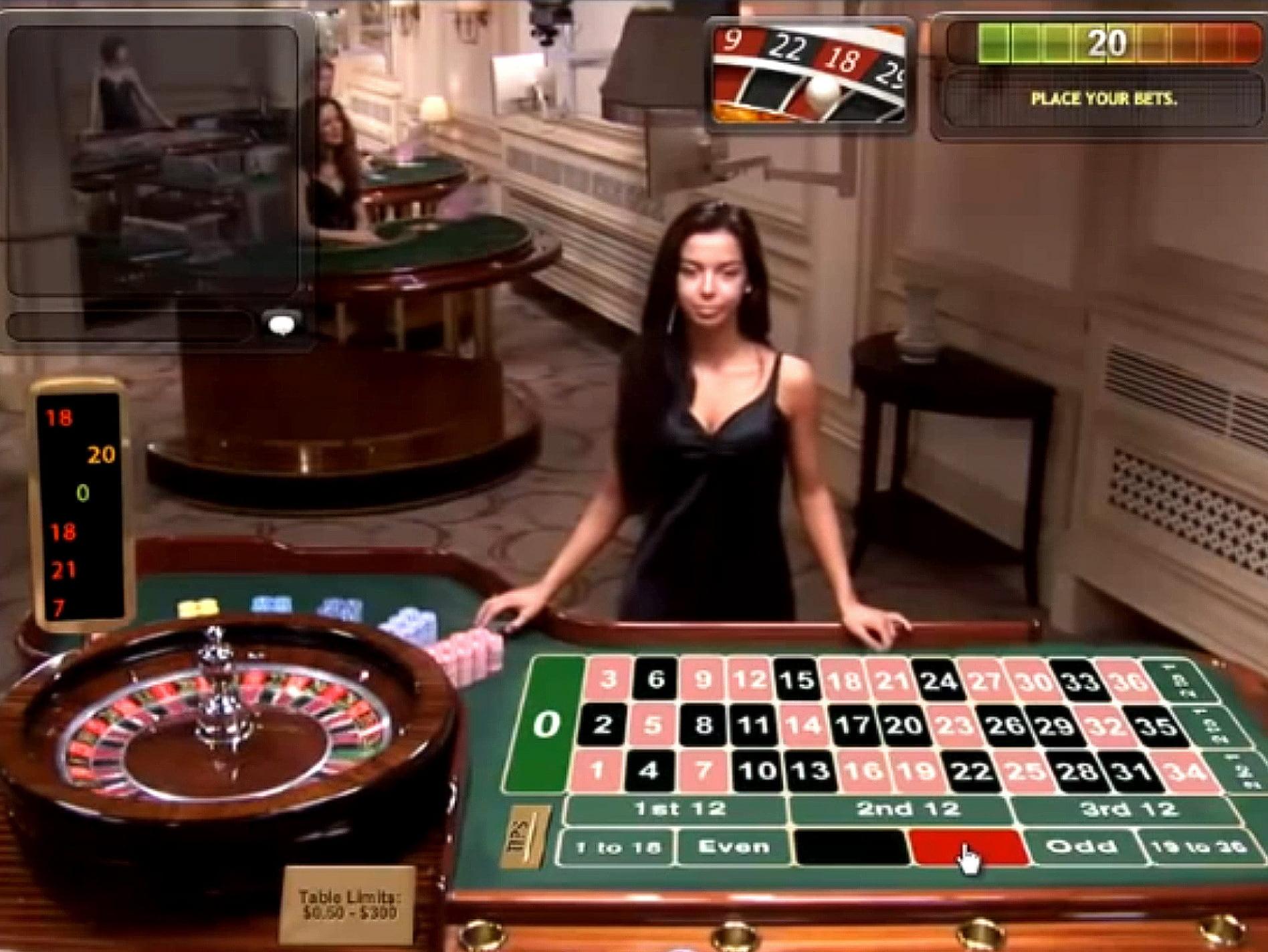 Apuestas fifa slots rascas ruleta-691199