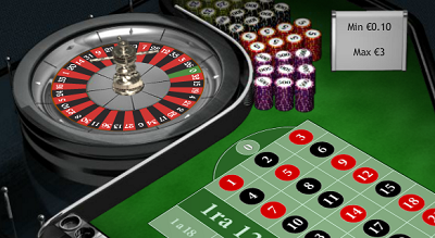 Blackjack trucos casas de apuestas legales en Madrid-813023