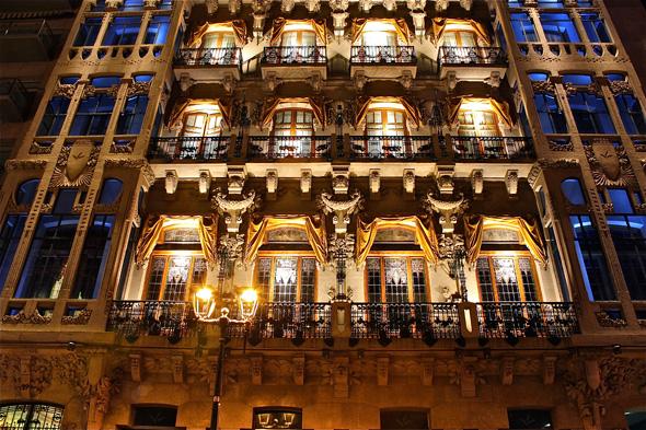 Gaming casino mejores Zaragoza-760063