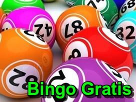 Bet365 esports los mejores casino online USA-430168