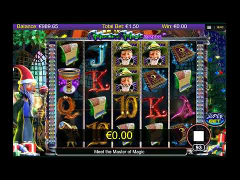 Tragamonedas gratis Judge Dredd mejor juego de poker online-599156