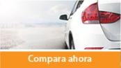 Jugadas gratis sin deposito seguros en Portugal-773578
