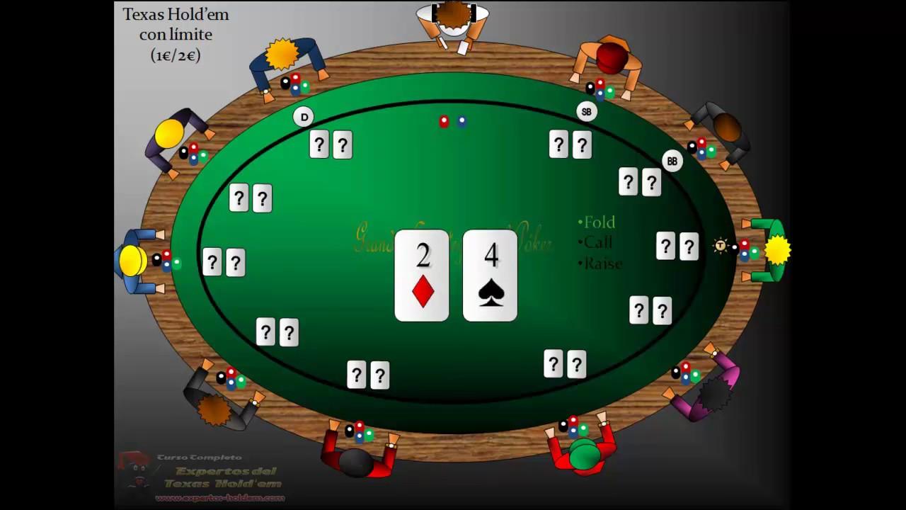 € gratis apuestas al combate jugar poker online-600570
