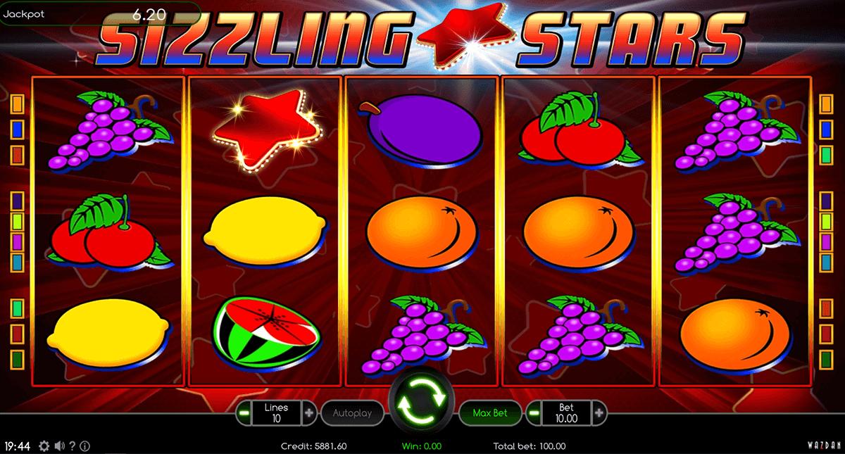 Casino juegos Wazdan Energycasino-692230