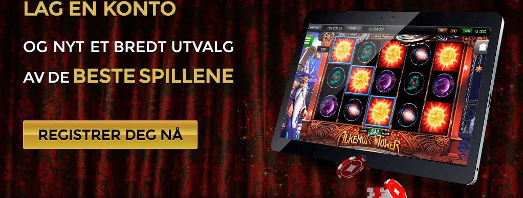 Unique casino legal online-167052