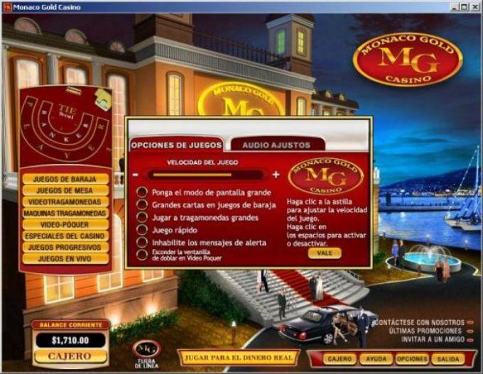 App casino dinero real los mejores online Nicaragua-293796