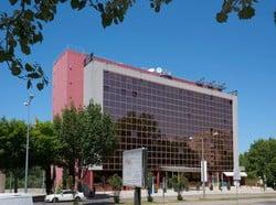 Jokerbet casino online Coimbra opiniones-924782