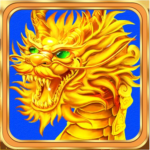 Sg interactive free slots tragamonedas gratis Skull Shock-635092