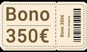 Codigo bonus bet365 2019 resultados recientes y próximos sorteos-746587