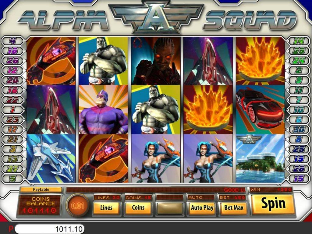 Tragamonedas gratis Lady Godiva casino tropez-384325