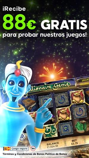 Promociones semanales casino blackjack dinero ficticio-569828