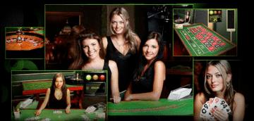 Ruletas de casino 888 poker Paraguay-874590