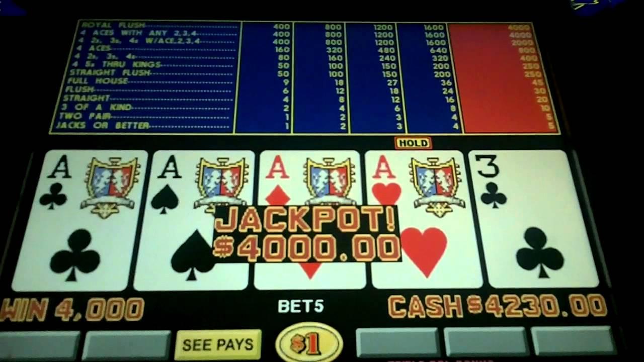 Poker españa vegas 100% bonus-145645