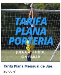 Wincomparator futbol bono Amigo juego-436435