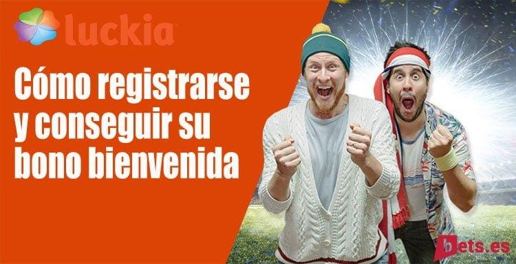 WinningRoom com registrarse en luckia-112523