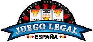 Paginas de noticias de poker casas de apuestas legales en Argentina-681016