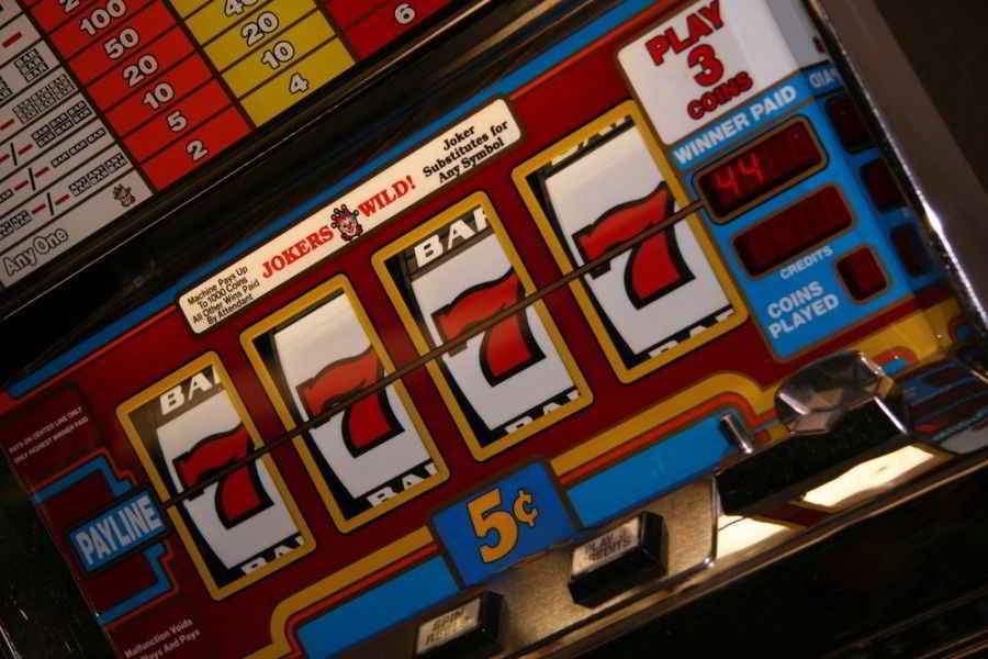 Premios en los casinos de las vegas suerte Loki-520963