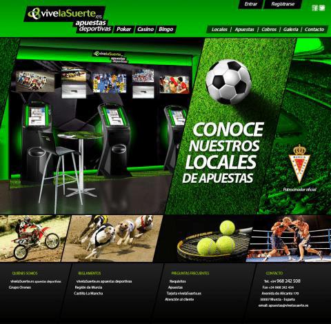 Maquinas tragamonedas españolas gratis comisión 0% apuestas de fútbol-144783