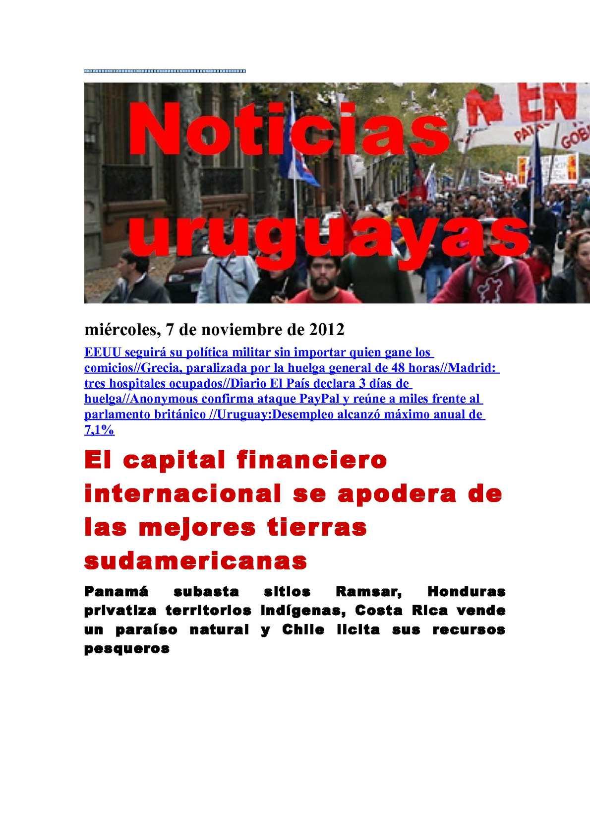 Casino online cuenta rut con tiradas gratis en Santiago-253708