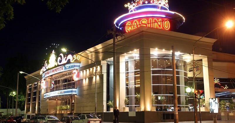 Ainsworth maquinas paysafecard por casino-667504
