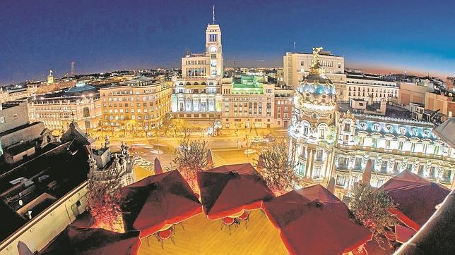 Ruleta de premios celulares real Madrid apuestas-702075